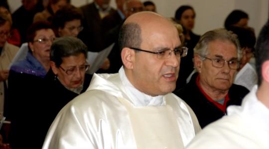 2013 - OMELIA DELLA XXXII SETTIMANA DEL TEMPO ORDINARIO - ANNO C