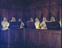 liturgia_ore