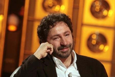"""SOCCI: IL VATICANO METTE FINE AGLI EQUIVOCI. CANCELLATA L' """"INTERVISTA"""" DI SCALFARI"""