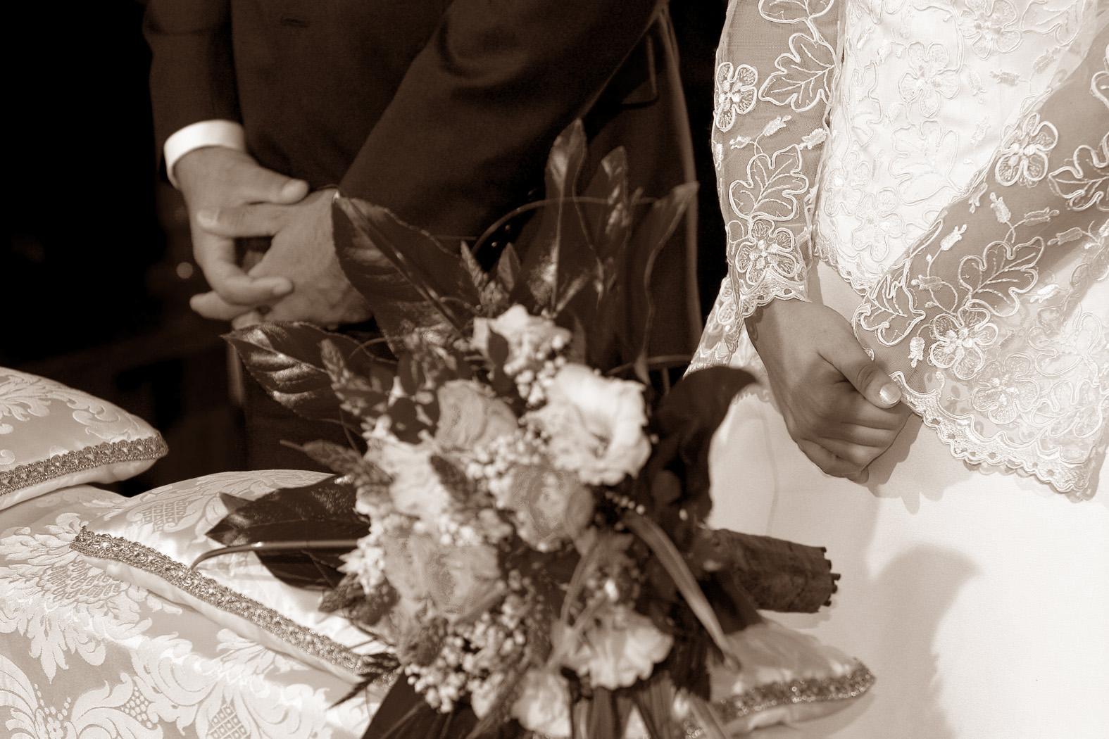 Auguri Matrimonio Cristiano : Parrocchia santi pietro e paolo cagliari l amore di