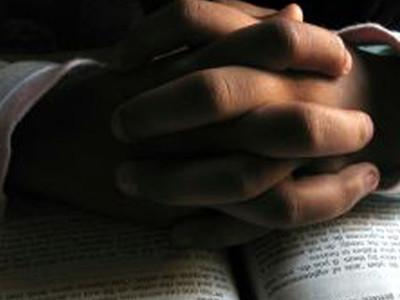 Preghiera per la Vocazione sacerdotale
