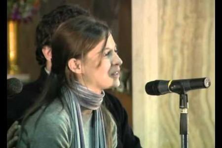 Testimonianza di Chiara Corbella Petrillo