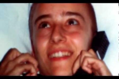 Mini documentario sulla Beata Chiara Luce Badano