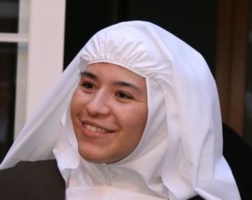 Testimonianza su Sr. Magdalena, martire dei giovani