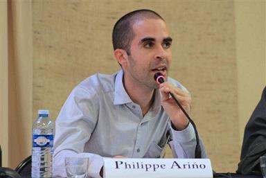 Intervista a Philippe Ariño: Io, omosessuale, vi spiego perché la Chiesa Cattolica ha ragione