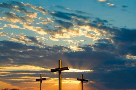 Meditazione di don Chicco sulla VIII Stazione della Via Crucis e sul Consigliare i dubbiosi