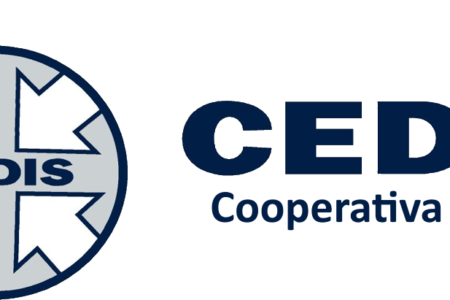 2018 22.6 OMELIA PER LA MESSA COOPERATIVA CE.DI.S.