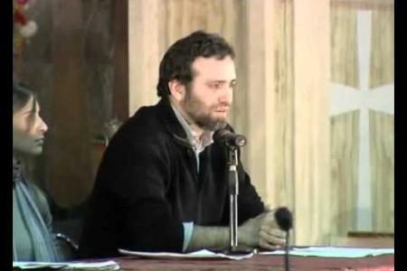 Testimonianza di Enrico Petrillo (Marito di Chiara Corbella Petrillo)